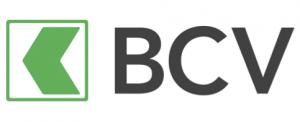 bcv-logo