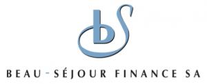 beau-sejour-logo