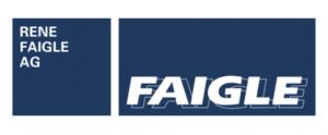 logo-faigle