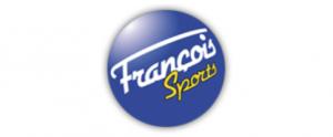 logo-francois-sport