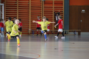ecole-foot