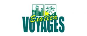 logo-exotica
