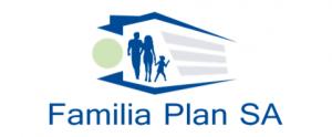 logo-familia-plan