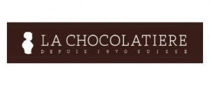 logo-la-chocolatiere