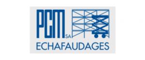 logo-pcm-echafaudages