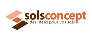 logo-sols-concept