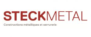 logo-steck-metal