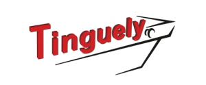 logo-tinguely