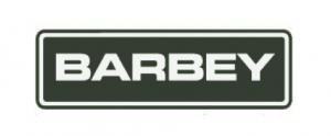 logo-barbey