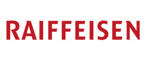 logo-raffeisen