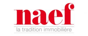 logo-naef