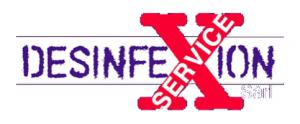 logo-desinfexion
