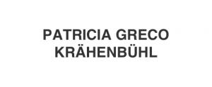 logo-greco