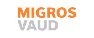 logo-migros-vaud