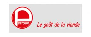 logo-perroud
