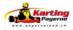 logo-kart-payerne