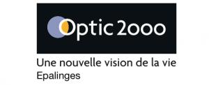 logo-optic2000